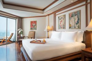AVANI Pattaya Resort & Spa One Bedroom Suite