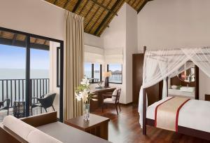 AVANI Sepang Goldcoast Resort Superior Room