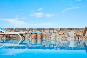 Blue Palace Resort & Spa Island Luxury Suite 08