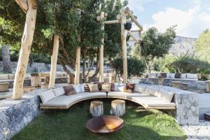 Blue Palace Resort & Spa Isola Beach Club 07