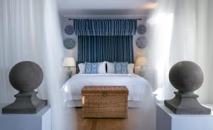 Blue Palace Resort & Spa Two Bedroom Villa