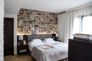 Castello del Sole Deluxe Junior Suite (1)