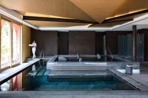 Castello del Sole Spa Pool (1)