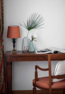 Castello del Sole Table Stuhl Schreibtisch
