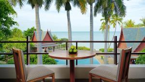 Chiva-Som International Health Resort Anchan Terrace