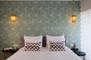 Cretan Malia Park One Bedroom Suite 02