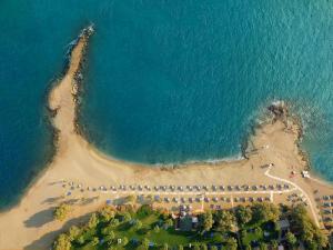 Cretan Malia Park Overview