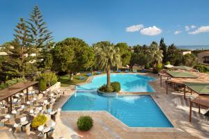 Cretan Malia Park Pool