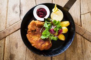 Egerner Höfe Kulinarik 11