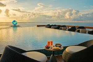 Pullman Maldives Sol Rising