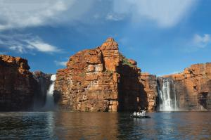 Silversea Cruises Australia NewZealand 2