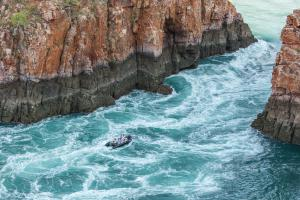 Silversea Cruises Australia NewZealand 3