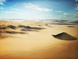 Sonop ©Zannier Hotels desert