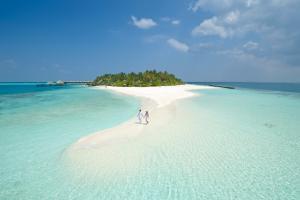 Sun Aqua Vilu Reef Island