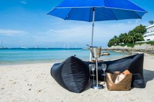 The Nai Harn Beach Butler II